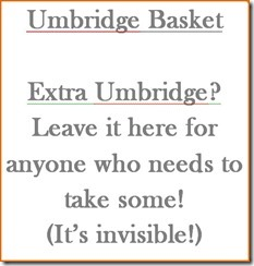 umbridge-basket